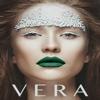 Vera Wear