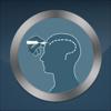 Guia de Neurocirurgia Intensiva