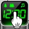 Alarm Clock Touch