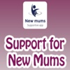 Support New Mum