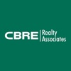 CBRE Mobile Office