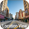 Location Viewer Search & View Places on Map