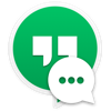 BetterApp - Desktop App for Google Hangouts
