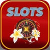Slots Best Roulette Europe - Free Special Edition logo