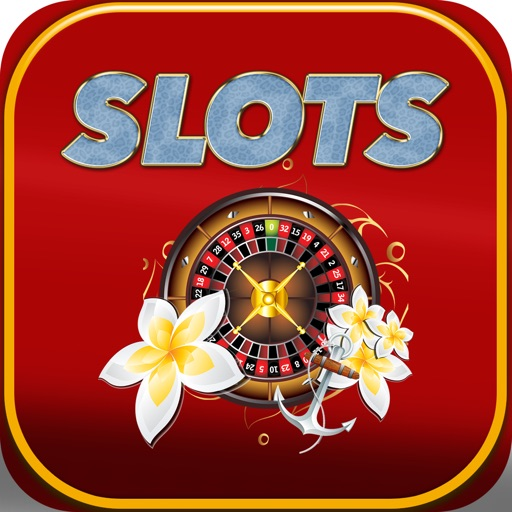 Slots Best Roulette Europe - Free Special Edition images