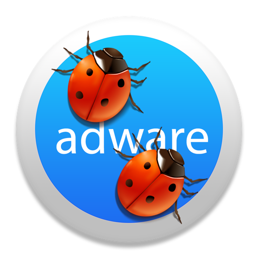 Adware Remover - Clean Adware, Malware and Restore Your Browser