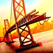 Bridge Construction Simulator 3D a Real City Building Physics Sim hacken