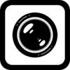 New Version of Camera Magic Editor - Free Tool