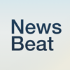 Newsbeat Radio Daily news podcast for your commute