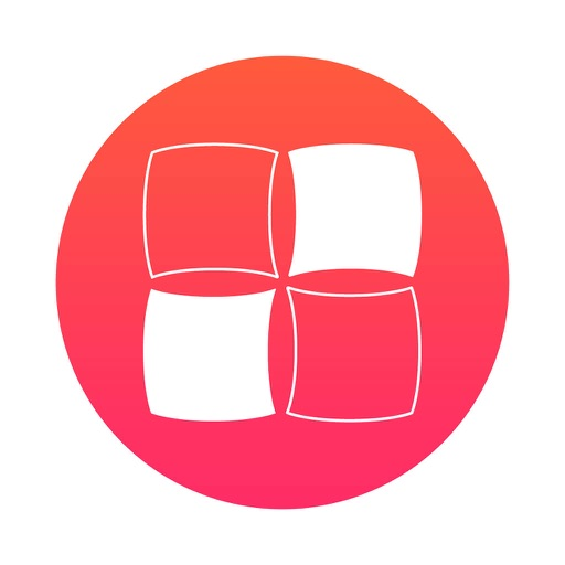 lisquare - insta square by lidow editor and photo