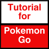Tutorial for Pokemon Go