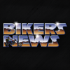 BIKERS NEWS Magazin