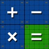 Secret Calculator Folder Minecraft Edition - Hide your Private Photos & Videos,Secrets Behind a Working Calculator Lock