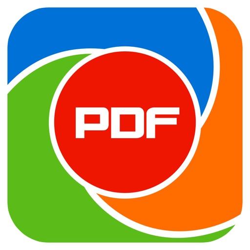 PDF转换器:PDF PROvider