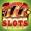 -7- игровые аппараты онлайн — игровые автоматы на деньги: интернет казино игральные автоматы