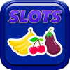 2016 The Fruit Of Love Slots Hawaii Casino - Best Free Coins Wiki