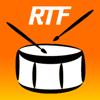 RTFactory DrumFill