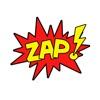 Speech Jammer Zapper
