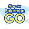 みんなのGOマップ for ポケモンgo