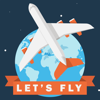 Search Cheap Flights: Last Minute Tickets Compare Prices Low Cost Airline