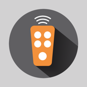 Remote • Pro - Wireless Trackpad, Keyboard, and Remote Control for Mac