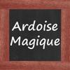 Ardoise Magique