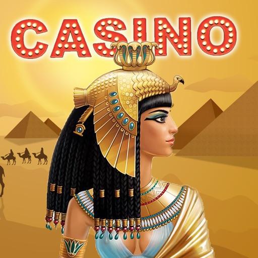 Big Casino Absolute Classic iOS App