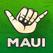Road to Hana Maui GPS Driving Tours & Haleakala - Hawaii Audio Guide