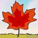Leaf Catcher! icon