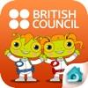 LearnEnglish Kids: Phonics Stories