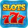 Игра Казино Игровой Автомат — Счастливчики Азартные Игры, Лучшие Бесплатные Игры Для Взрослых