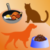 Pet Nutrition: Diet and Nutrition for Dogs and Cats