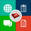 PDF Converter - Convert documents, WebPages TO PDF , Air Printer