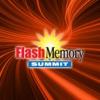 Flash Memory Summit macromedia flash 5 software