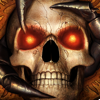 Overhaul Games - Baldur's Gate II: EE  artwork