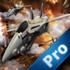 A Spectacular Speed Aircraft Pro - Amazing F18 Aircraft Simulator Game private aircraft