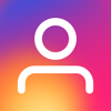 Get Free Followers & Likes for Instagram - 10000 Video Views Boost on Imstagram