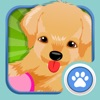 Pretty Dog 2 – Giochi di Cani
