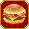 Гранд Делюкс слоты Diner Казино тире игры для свободного скачивания