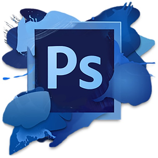Learn Photoshop Edition For Video Free iOS App