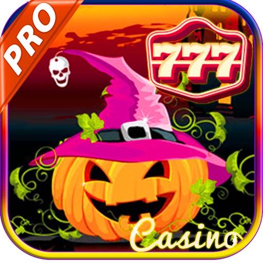 Treasure Lucky Slots: HD Slots Of The Beldame Machines! iOS App