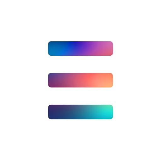 混音播放器:Splyce – fancy music player with audio and visual magical powers