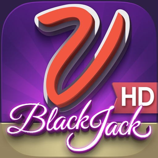 Blackjack - Play Free Vegas Table Games and More!