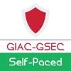 GIAC-GSEC: Security Essentials (GSEC) microsoft security essentials