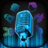 Voice Change.r Pro - Funny Sound Effect.s Filter, Record.er & Play.er for Phone Call.s