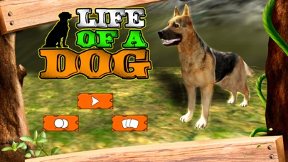 download Life of A Dog - Survival Story apps 2