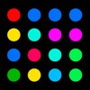 Touchy Dot - New dot to dot play game