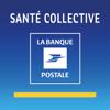 Assurance Santé Collective de La Banque Postale – iPad