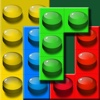 Cubes Block Puzzle Mania – Accept The Challenge Arrange Tile.s & Play Tangram Brain.Teaser