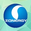 ZONERGY icon